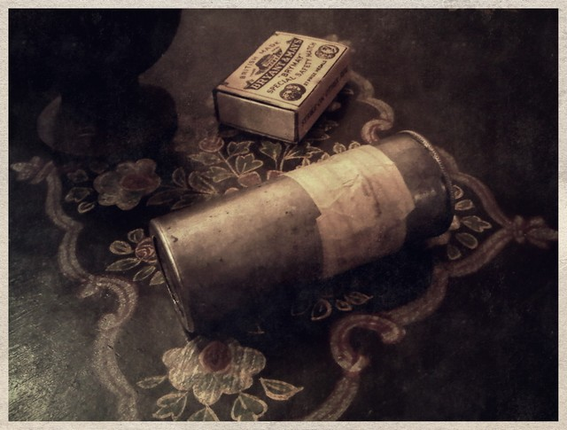 tarnishedcylinder.jpg